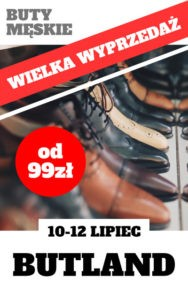 Ulotki Lublin najlepsze ceny druku.
